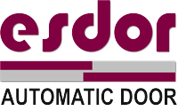 Esdor Automatic Doors